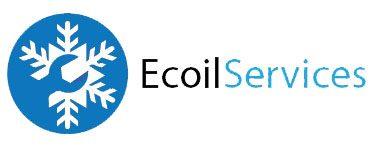 Ecoil Services
